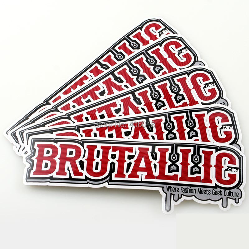 Wholesale manufacturers die cut vinyl stickers --- DH6212(China (Mainland))