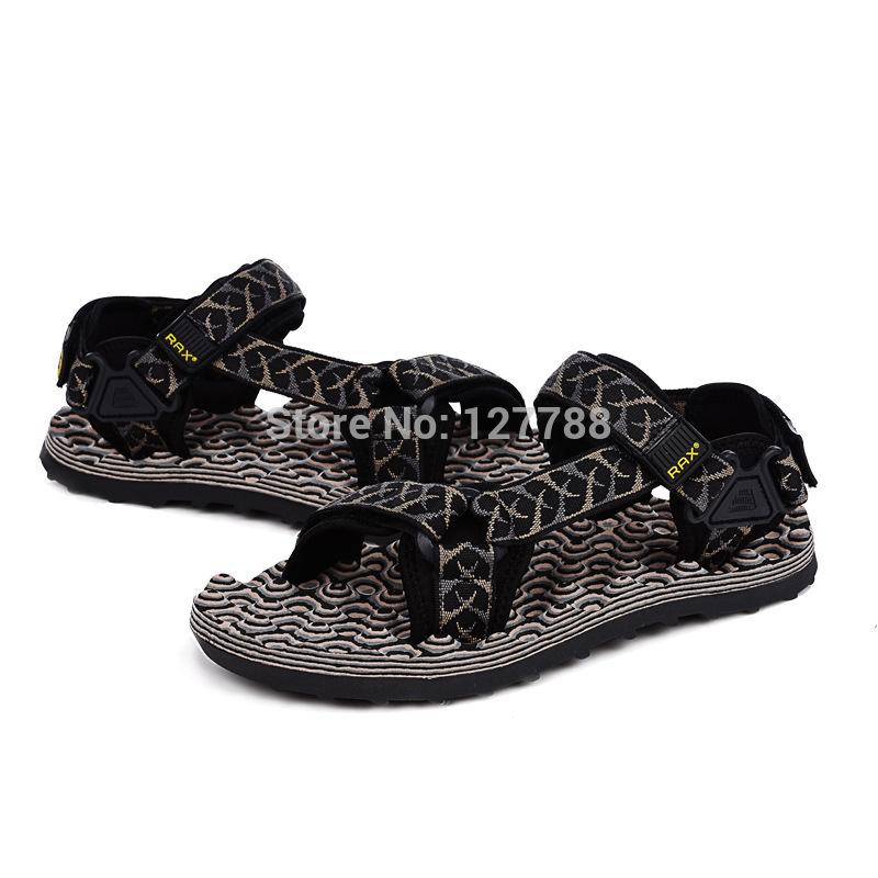 Bass amphibious shoes or sandals for men adult xxx pornstars for Bass fish slippers