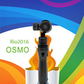 Free shipping DJI Tripod for Osmo Handheld 4K Gimbal Camera tripod Accessories holder new arrival