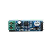 LM386 Module 20 Times Gain Audio Amplifier Module in selling(China (Mainland))