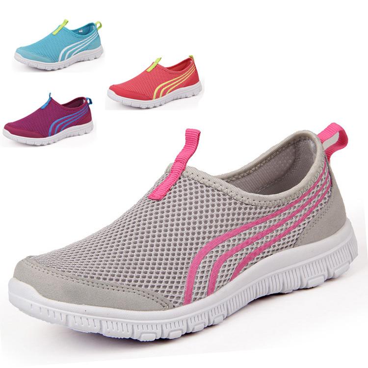 женские-кеды-athletic-shoes-7-3544-women-fashion-sneakers