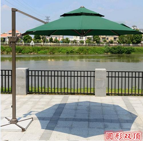 Cheap Outdoor Furniture Umbrella Folding Tables And Chairs
