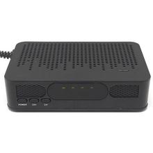 DVB-T2 HD TV Receivers Set-Top Boxes USB Port 1080P Video Play HDMI Jack Digital Video Broadcasting Terrestrial H.264 MPEG4(China (Mainland))