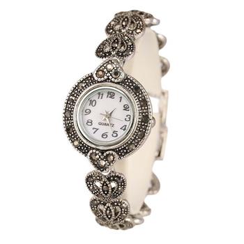 Frauen Armband Uhren