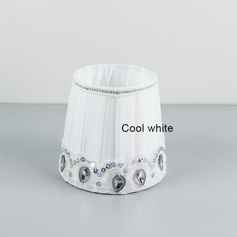 achetez en gros tissu abat jour en ligne des grossistes tissu abat jour chinois aliexpress. Black Bedroom Furniture Sets. Home Design Ideas