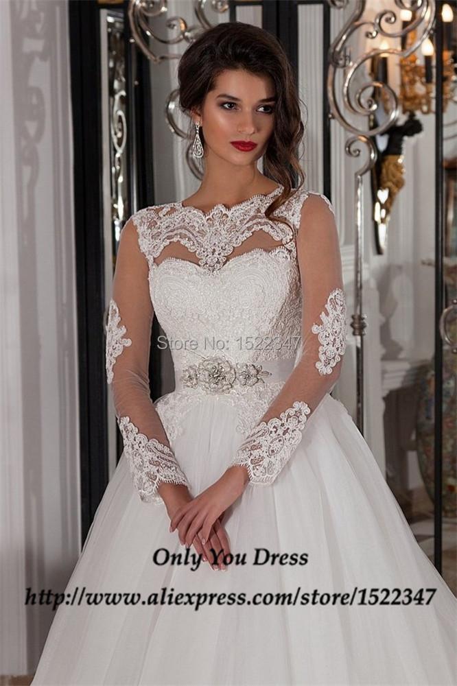 robe de mariage aliexpress - Aliexpress Mariage