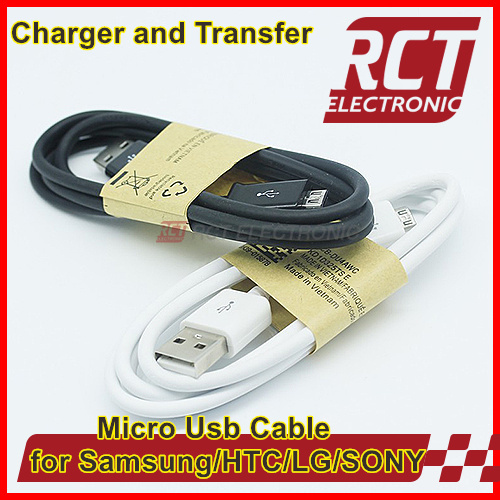 Кабель для мобильных телефонов Galaxy s4 cable 1M USB cabo Samsung Galaxy S3 S4 III 2 II I9500 I9300 micro usb cable for samsung galaxy s4 пуховик peuterey peuterey pe024emfnp63