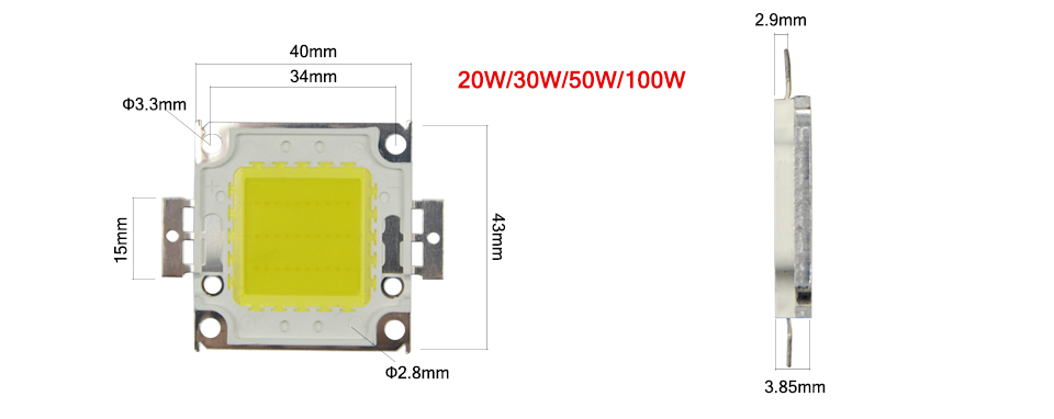 LED---50W-7-2_04