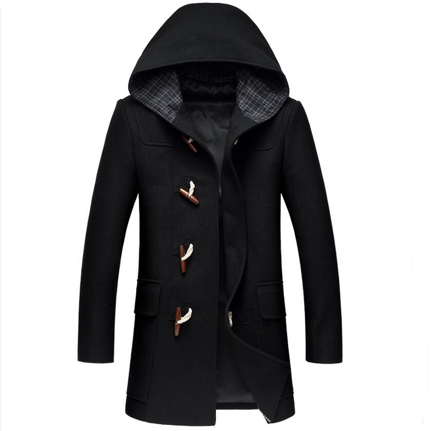 Discover men's jackets and winter coats with ASOS. Shop from a range of styles, from leather jackets, trench and college jackets with ASOS. Pea Coats (5) Puffer Jackets () Quilted Jackets (48) Ski Jackets (5) Track Jackets () SikSilk puffer jacket with hood in black exclusive to ASOS. $ ellesse overhead jacket in silver.