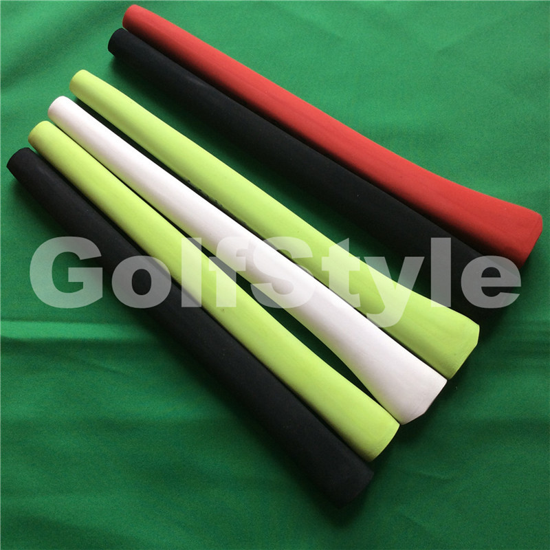 Free Shipping Black Pistolero golf putter Grips Rubber golf grips Circle T<br><br>Aliexpress