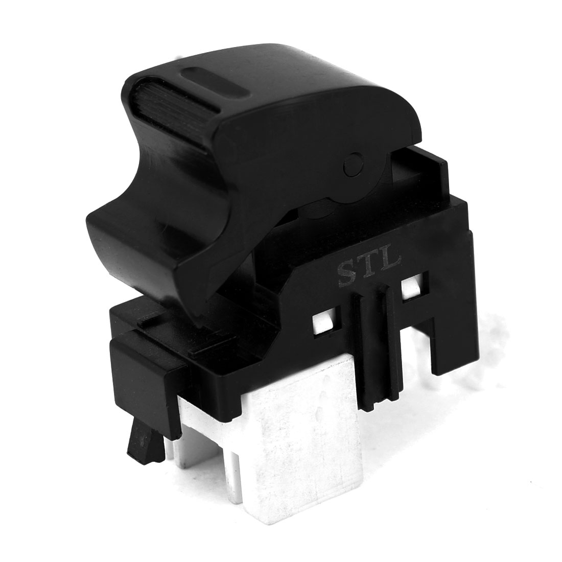 Passenger Power Window Switch 5 Pins Repair Accessory Size 47mm x 26m x 35mm (L*W*H)(China (Mainland))