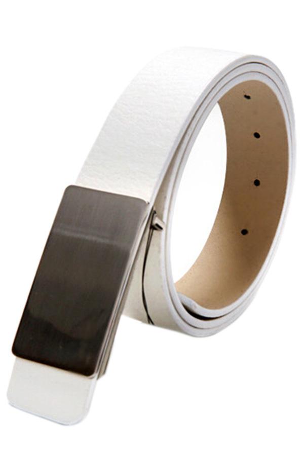 2015 New Design Fashion Belt Women Leather Belt Men Luxury Waist Strap Belts for Men for Women PU Belt Cummerbunds Sash 3P-1005(China (Mainland))