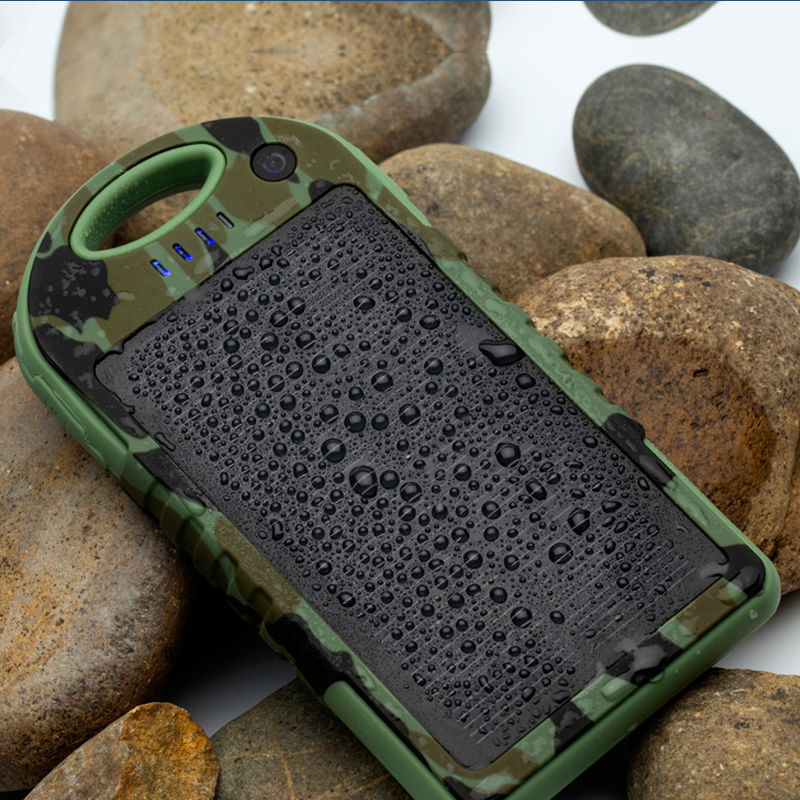 2015 best selling superior service phone solar charger(China (Mainland))