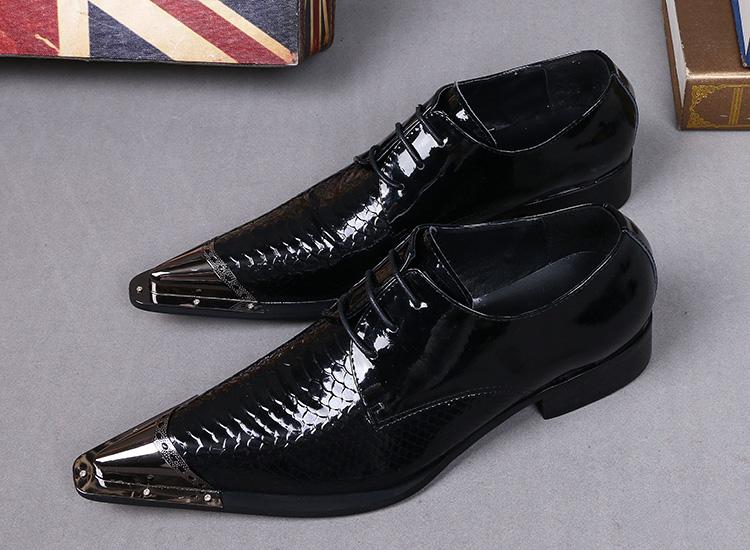 acheter et vendre authentique chaussure homme de luxe. Black Bedroom Furniture Sets. Home Design Ideas