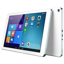 Original Ramos I9S Pro/ I9S Intel Z3735F Quad Core 2GB 32GB 8.9 inch 1920 x 1200 Android 4.4 External 3G Tablet PC HDMI OTG(China (Mainland))