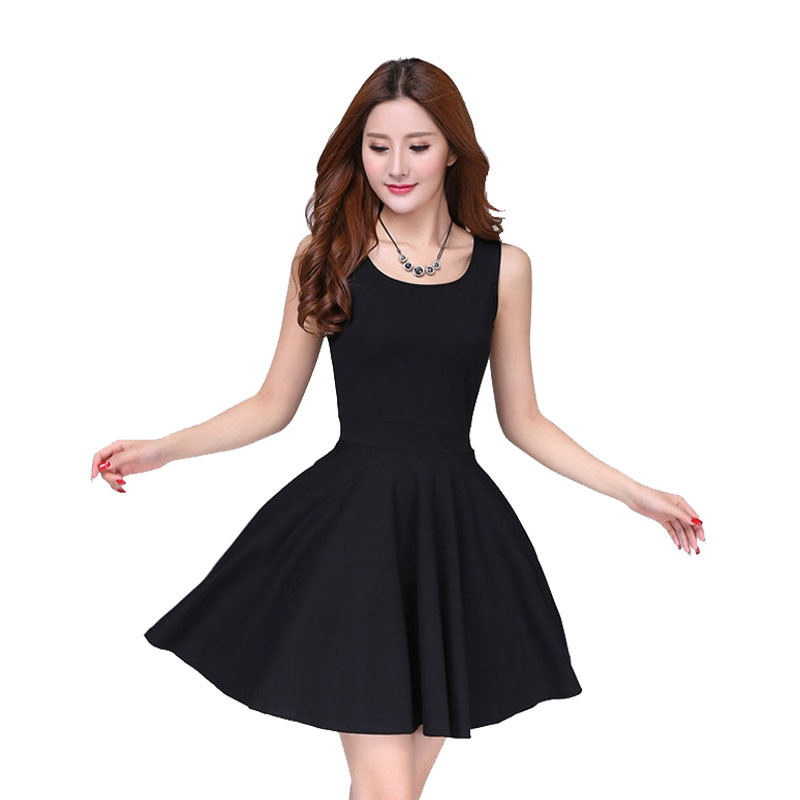 Juniors Cute Clothing Websites cute dresses for juniors