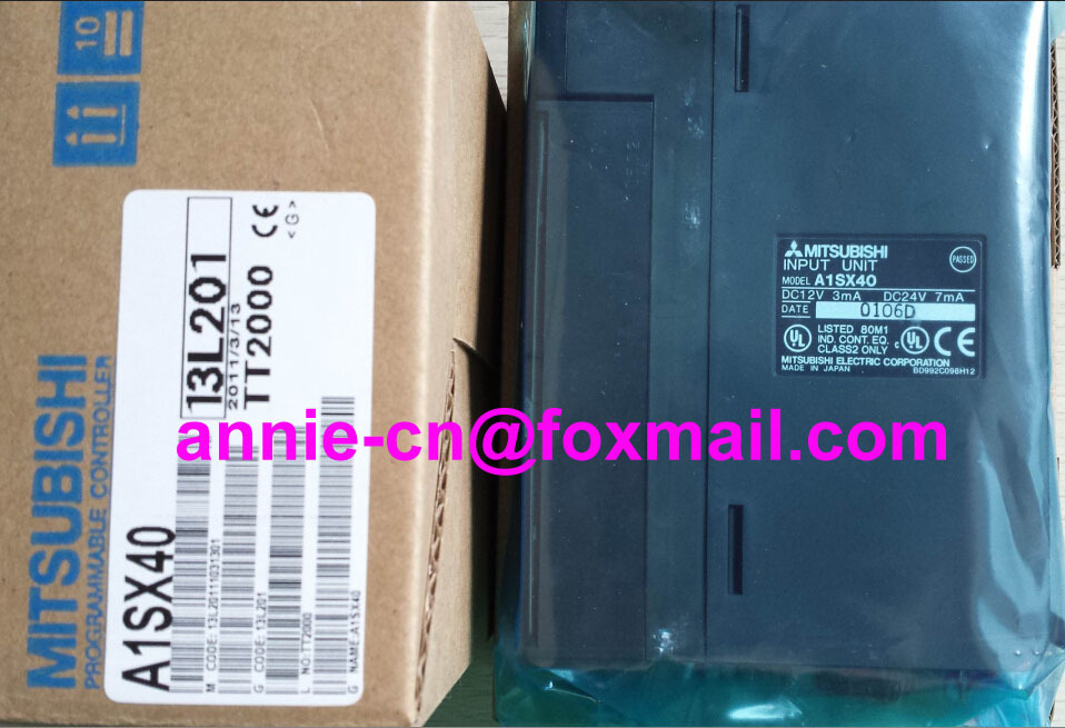 A1SX40<br><br>Aliexpress