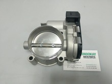 Buy For Audi A6 A4 Quattro Allroad 2.7T S4 S6 R8 3.2L 4.2L Throttle Body 078133062C 0280750003 078-133-062-C 078133062 for $60.34 in AliExpress store