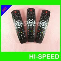 Remote control for Original Skybox F5S F5 F4 F3 F3S F4S A3 A4 M5 Openbox S10 X5 V5S Satellite receiver box free shipping post