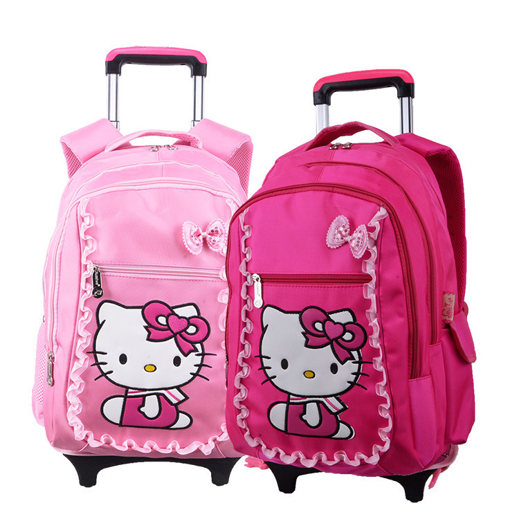 Buy low price, high quality kids school bag with wheels with worldwide shipping on dvlnpxiuf.ga