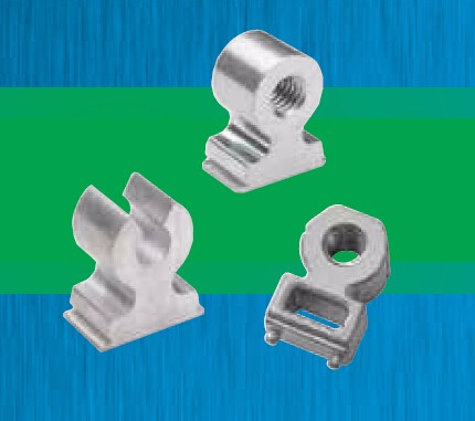 RAS-632-10-8  self-tapping right andle fastener<br><br>Aliexpress