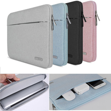 Notebook Bag Fashion protective case for macbook Air Pro Retina 11 13 15 Ultrabook Laptop Sleeve/bags(China (Mainland))