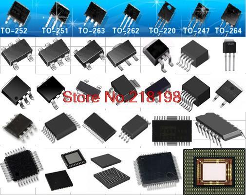 EPM7064STI100-7 IC MAX 7000 CPLD 64 100-TQFP EPM7064STI100-7 7064 EPM7064STI100 EPM7064 EPM7064S EPM7064ST(China (Mainland))