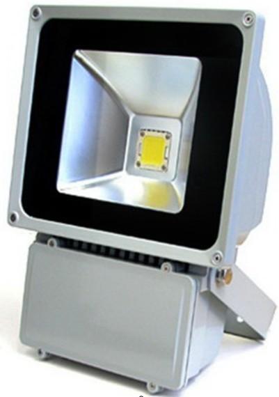 Best Sell 70W IP65 LED Flood Light with CE RoHS  70W COB led flood light<br><br>Aliexpress