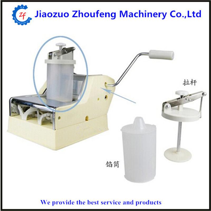 pierogi making machine for sale