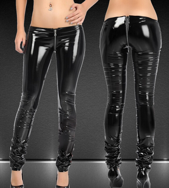 Luxury  Pants And Velour Lounge Pants There Are 12 Sexy Women Pants Images In