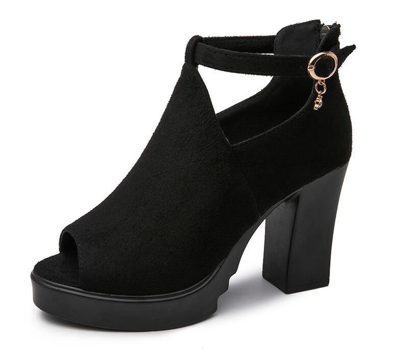 popular high heel shoe covers buy cheap high heel shoe