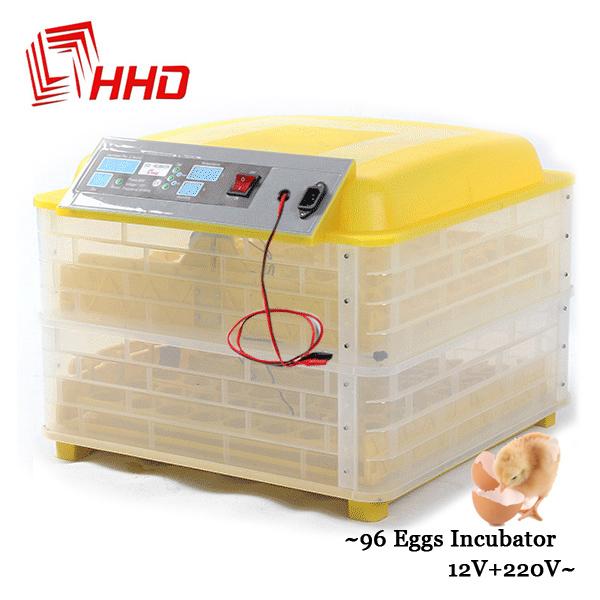 купить инкубатор на 20 яиц автоматический в интернет магазине