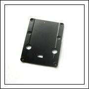 mjx-x101-parts-16