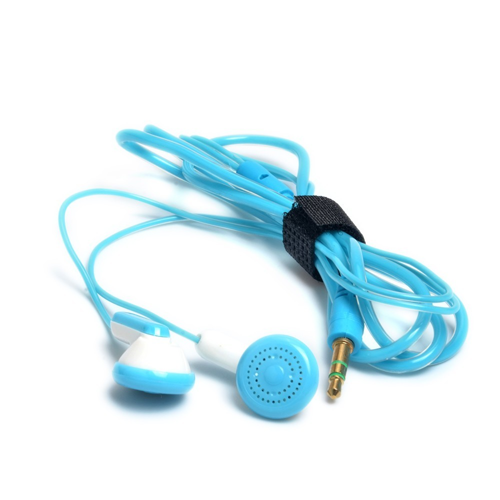 High Quality Earphone Stereo Headset In-Ear Earphones For xiaomi iphone samsung Cellphone MP3 MP4 USURE