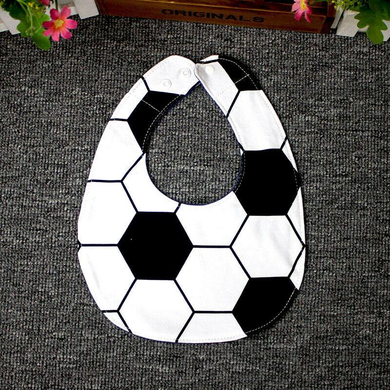 1 шт Детские милое полотенце нагрудник для кормления головы шарф девочек и