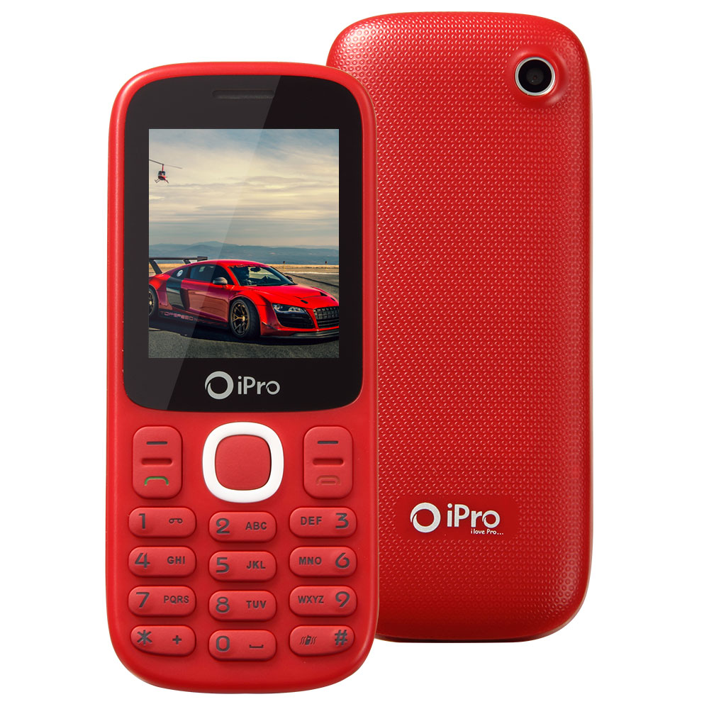Online Buy Wholesale unlocked gsm cell phones for sale