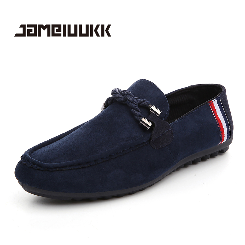 2016 CAMELUUKK fashion men casual shoes comfortable spring men shoes,quality shoes men,brand lace up mujer wholesale price shoe(China (Mainland))