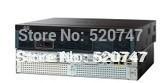 NEW  CISCO3925-SEC/K9  Routers(China (Mainland))