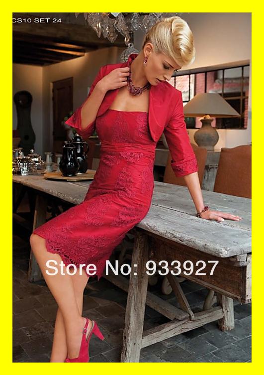 HD wallpapers plus size prom dresses in birmingham al