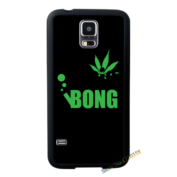 The Big Bong Theory fashion original cell phone casecover for SamSung Galaxy S3 S4 S5 note 2 note 3 #5034(China (Mainland))