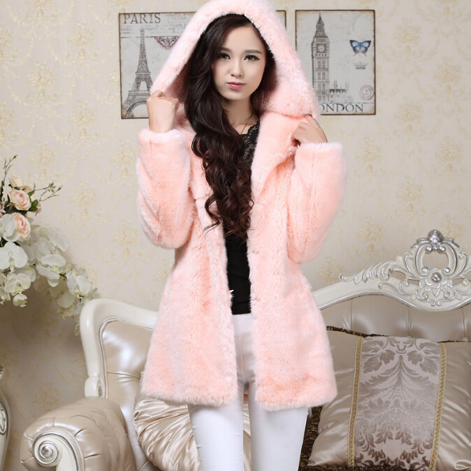 Compare Prices on Sell Fur Coat- Online Shopping/Buy Low Price