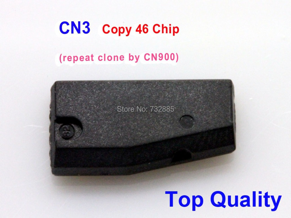 High  quality CN3 Copy 46 Chip (repeat clone by CN900)<br><br>Aliexpress