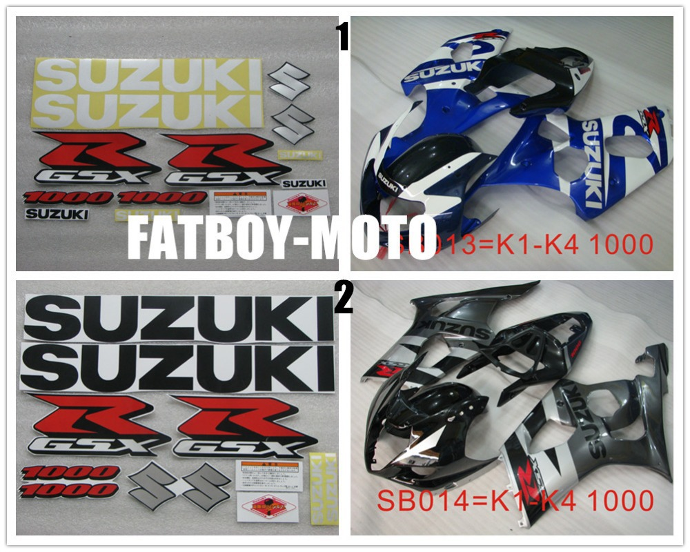 High Quality Suzuki Decals MotorcycleBuy Cheap Suzuki Decals - Stickers for motorcycles suzuki