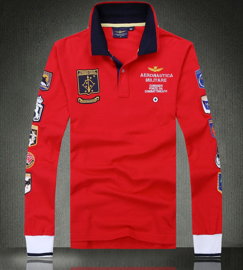 Brand big horse men solid polo shirt ralp shirts for Polo brand polo shirts