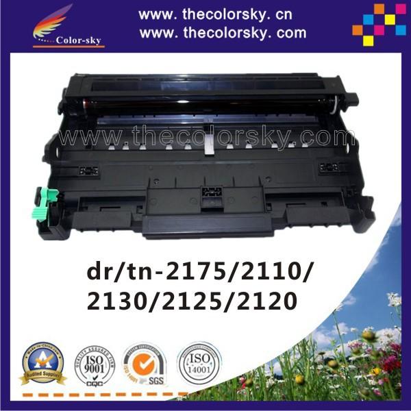 (CS-DR360) Imaging image drum unit for Brother dr-26j dr-330 dr-2175 dcp-7030 dcp-7040 dcp-7032e dcp-7045n (12k pages)