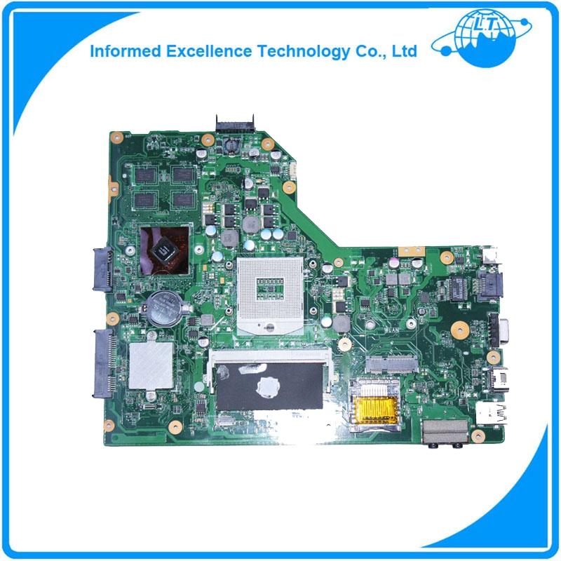 Ноутбук ASUS X54HR-SO 6 R, черный купить по цене