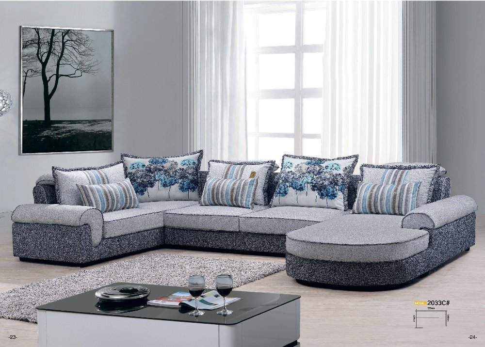 Home decorating pictures living room set prices for Best quality affordable furniture