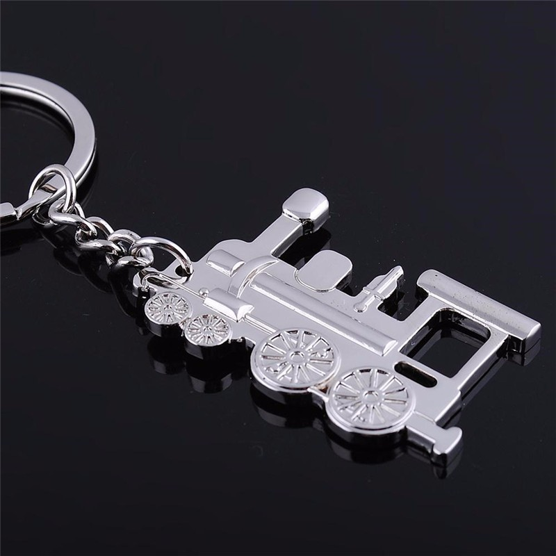 3D World Cup Metal Gift Keychain Motorcycle Aircraft Train Key Ring Jewelry Car Key Chain Game Key Holder Souvenir chaveiro para 14