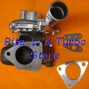 CT16V 17201-OL040 17201 0L040 turbo turbocharger fit Toyota Hilux 3.0LD ViIGO engine: 1KD-FTV
