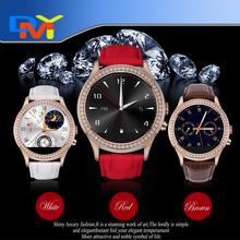 № 1 D2 поддержка Bluetooth монитор сердечного ритма подключения Apple , iphone Android телефон Smartwatch часы